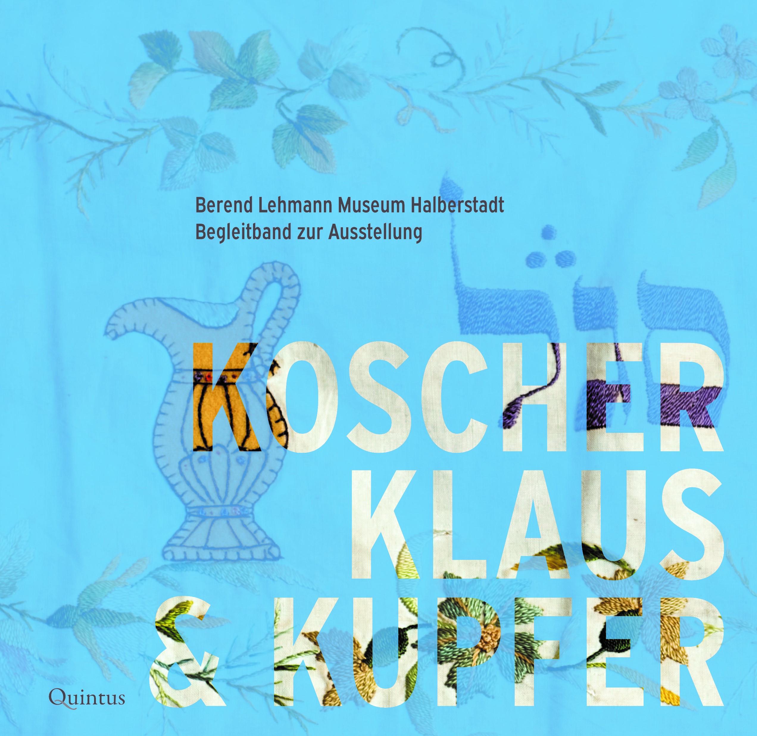 Koscher, Klaus & Kupfer