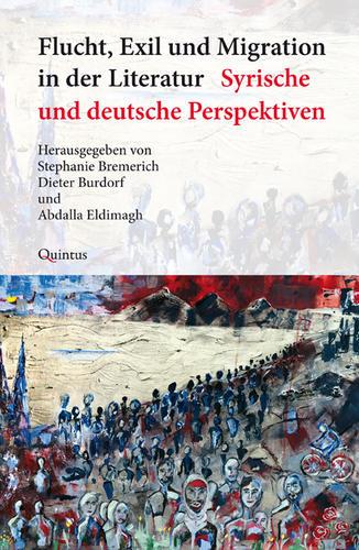 Flucht, Exil und Migration in der Literatur