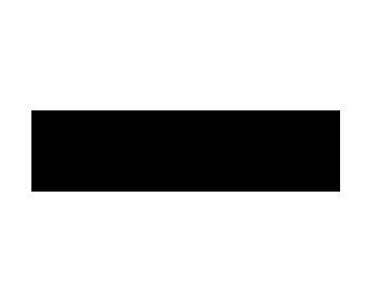 logo-deutscher-verlagspreis-2021_2